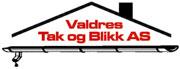 Valdres Tak og Blikk AS Logo